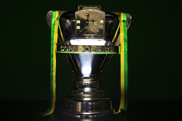 Copa-do-Brasil