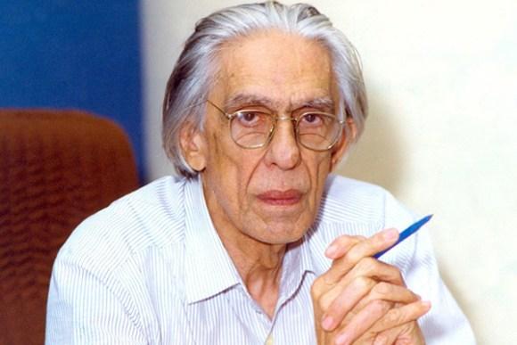 Ferreira Gullar: Veja repercussão da morte do escritor
