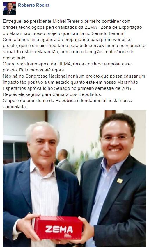 RobertoRocha