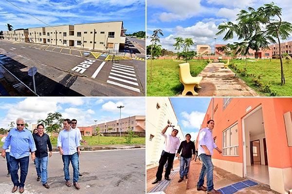 78816b92f Arquivos Minha Casa Minha Vida - Zeca Soares