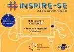 #INSPIRE-SE: O Digital Conecta Negócios - São Luís