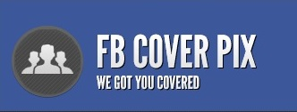 fbcoverpix 5 Facebook Cover Photo Makers to make Timeline look More Appealing