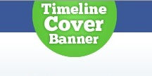 timelinecoverbanner 5 Facebook Cover Photo Makers to make Timeline look More Appealing