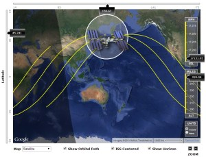 ISS_Tracker_Screenshot