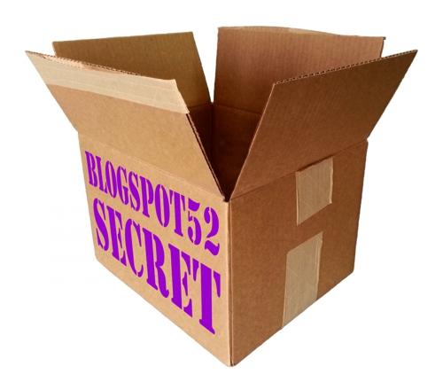 Box secret Blogspot