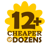 Cheaper_in_Dozens_square_small_logo_PNG