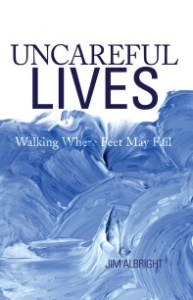 Uncareful_Lives_Small_Cover