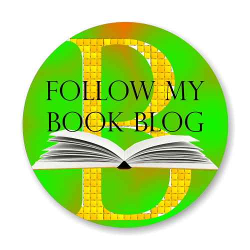 Check out my book blog