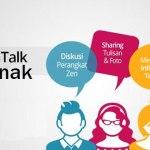 MeetUp Zentalk Gathering Hadir di Pontianak