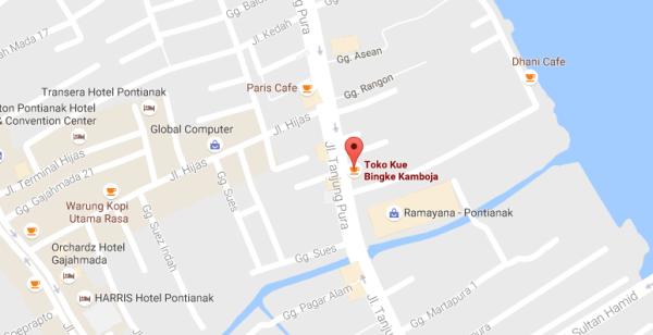 map-bingke-kamboja
