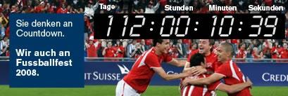 countdown_euro.jpg