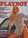 Playboy Juni 1983