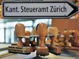 Zürich entschärft die Startup Steuer Situation