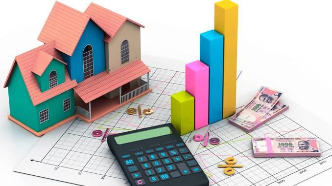 Enzo Langer - Mercado inmobiliario