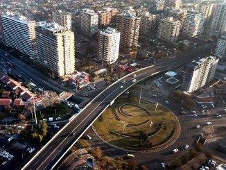 Rotonda Atenas