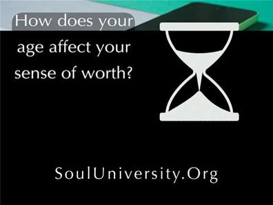 soul university 31 flavors of worth class episode 10 of 31 integrity