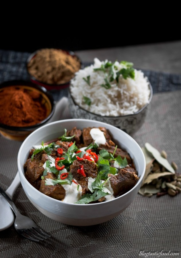 Slow cooker curry lamb rogan josh marked (3 of 1)