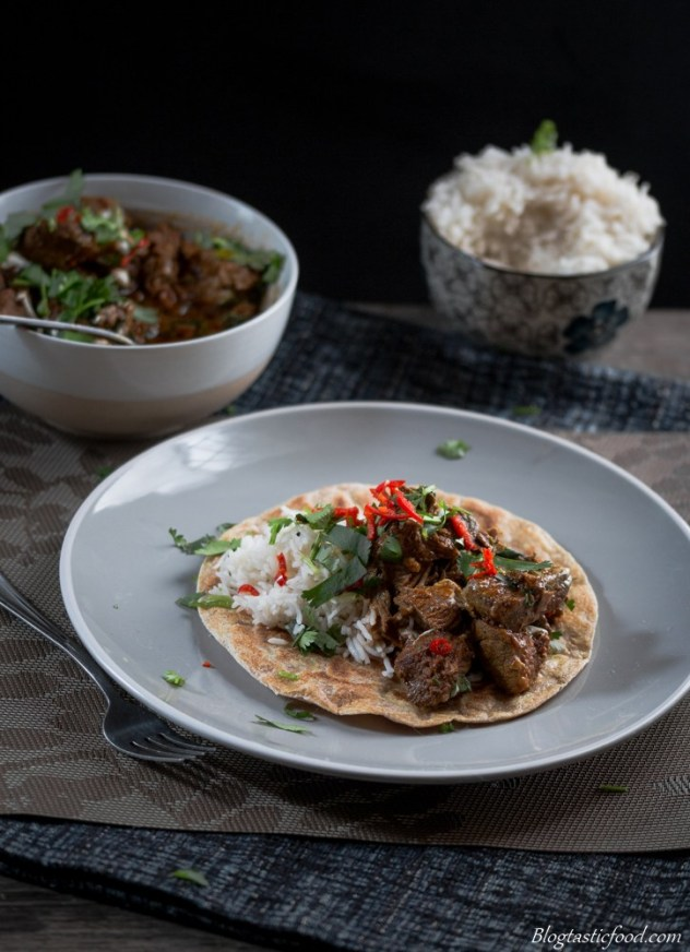 Slow cooker curry lamb rogan josh marked (4 of 1)