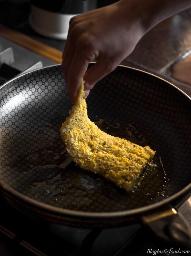 polenta coated fish marked (2 of 1)