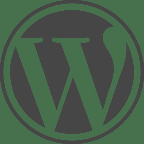 When is a Blog Not a Blog?