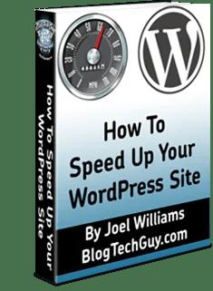 speed-ebook_big