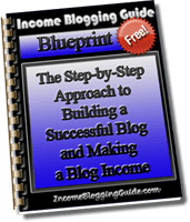 Income Blogging Guide