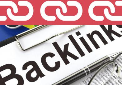 How Ho Create Backlinks Manually