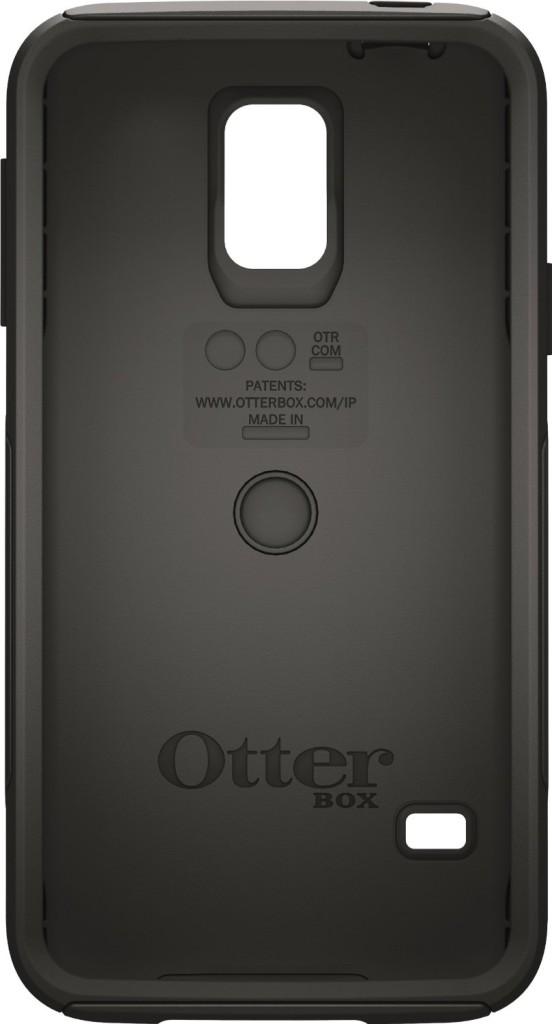 Otter box 2_