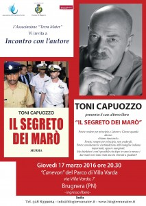 Capuozzo_Brugnera 17.03.2016 invio bd
