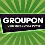 Multiplica tus ventas e-commerce utilizando técnicas del «gigante» Groupon.