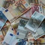 Curso y trucos para ganar dinero mediante las recomendaciones vol.1