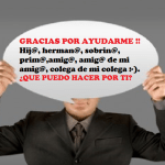 Marketing relacional, pon en marcha grandes ideas con pocos medios