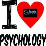Entrevista a Mariola Mora, Psicoología aplicada a Ventas, Márketing y Blógging