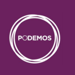 El marketing low cost de PODEMOS