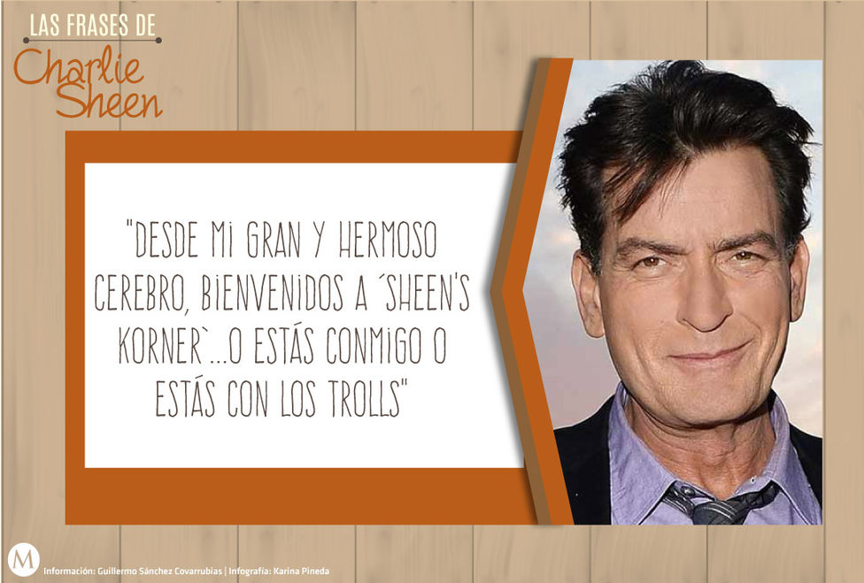 charly-sheen