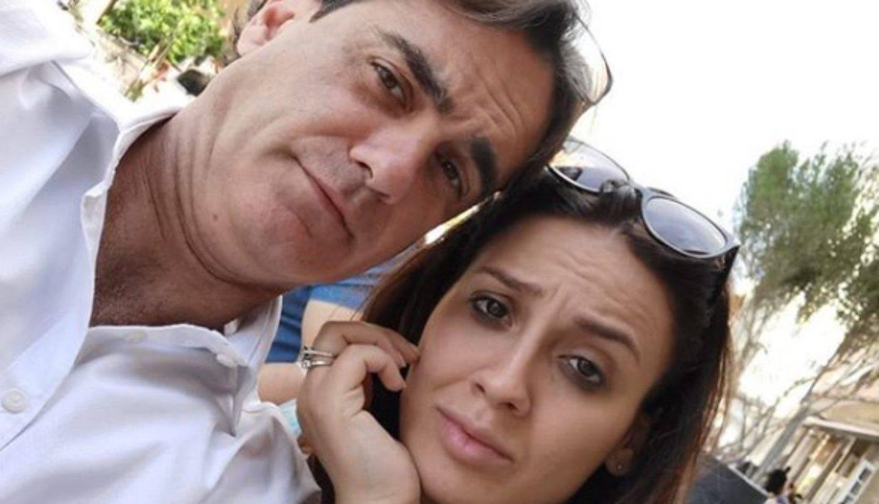 """L'ex fidanzato di Francesca Manzini sbotta dopo la sua intervista: """"Non mi ha lasciato lei sono stato io ad andarmene!"""""""