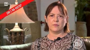 """Denise Pipitone, indagata ex pm Angioni per false dichiarazioni: """"Ho dato fastidio"""""""