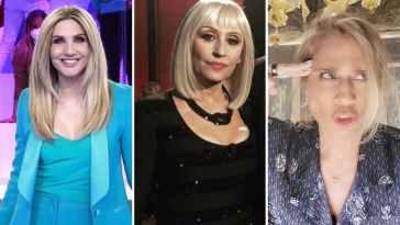 Lorella Cuccarini ricorda Raffaella Carrà, Heather Parisi parla di ipocrisia: il tweet del passato