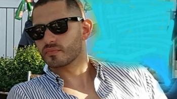 Amici 21, grave lutto nel cast: morto Nicolas tecnico del talent e di Uomini e Donne