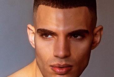 Samy Youssef al Grande Fratello Vip: ecco chi è il modello egiziano scampato alla morte per miracolo