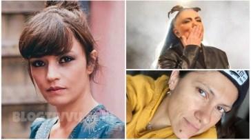 Sanremo 2022, la lista dei potenziali cantanti (bomba) di Amadeus: da Elisa a Carmen Consoli e Loredana Bertè