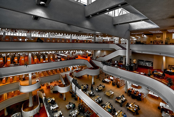 https://i2.wp.com/www.blogto.com/upload/2012/03/2012328-library-strike.jpg
