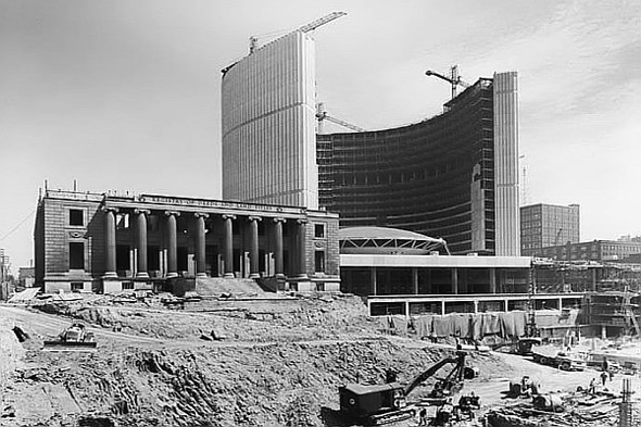 201147-newcityhallconstruction1964.jpg