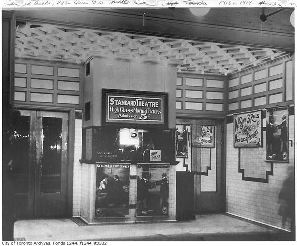 2012510-standard-theatre-1900s-482qw.jpg