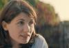 Beth Latimer (Jodie Whittaker) Broadchurch Series 3 Episode 1 (c) ITV