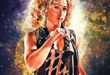 Sophie Cowdry's winning Vortex entry (c) Big Finish Productions