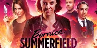 BERNICE SUMMERFIELD - THE STORY SO FAR (VOLUME ONE)
