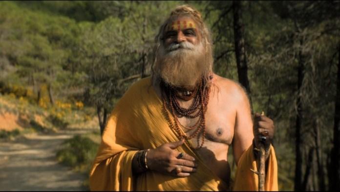 Doctor Who - Series 11 - Episode 6 - Demons of the Punjab - Bhakti - Screenshot