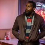 Doctor Who Resolution - Aaron (Daniel Adeboyega) - (C) BBC / BBC Studios - Photographer: James Pardon