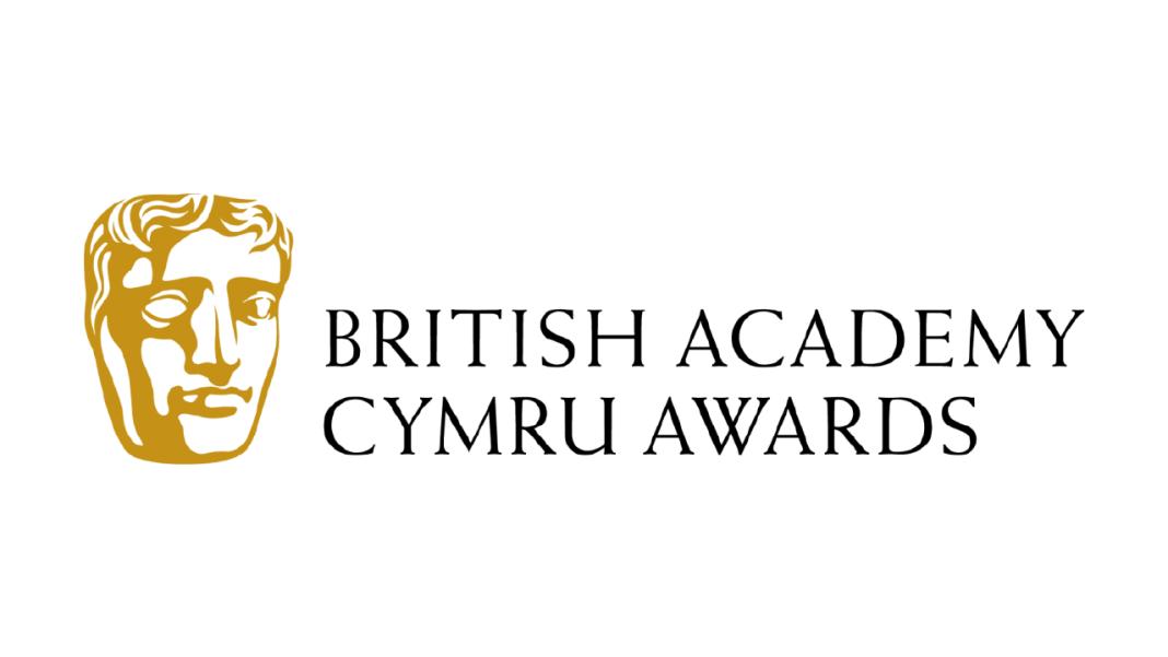 The BAFTA Cymru Awards (c) BAFTA